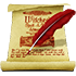https://i.ibb.co/JFpW8YK/paper6red-Feather.png