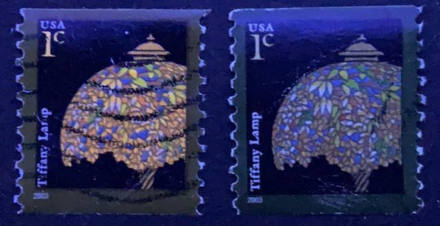 IMG-E0289