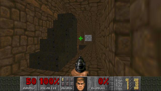 Screenshot-Doom-20200719-211407