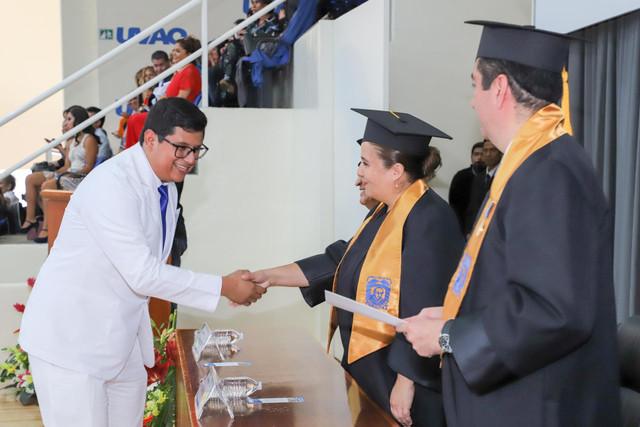Graduacio-n-Medicina-60
