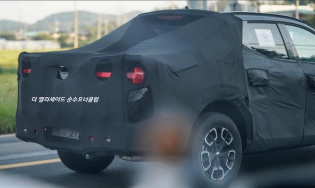 2021 - [Hyundai] Pickup  - Page 3 C342-E895-3-E99-41-FE-8153-B798-D6-C8-E352