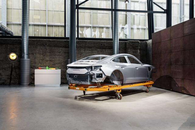 2021 - [Audi] E-Tron GT - Page 7 61-B7-A8-B1-8-FC0-418-D-82-C9-5-B1-BB004381-B