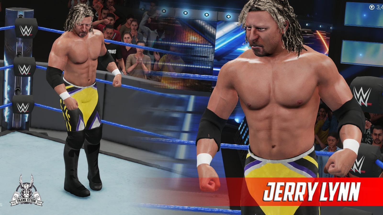 Preview-JERRY-LYNN.jpg