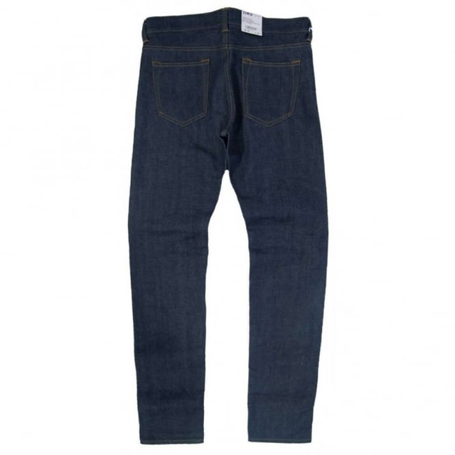 edwin-ed-80-jeans-red-selvedge-raw-14oz-p13539-23052-medium