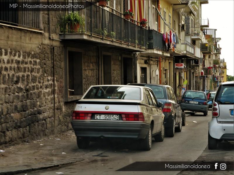 avvistamenti auto storiche - Pagina 7 Alfa-Romeo-75-1-6-110cv-90-CT938349-75-897-9-6-2018