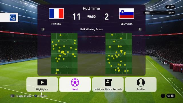 e-Football-PES-2020-20200419231551.jpg