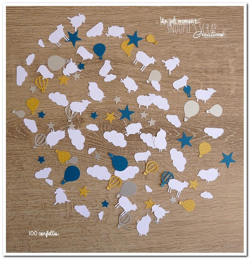 unjolimoment-com-confettis-6