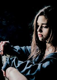 Lena M. Crowley