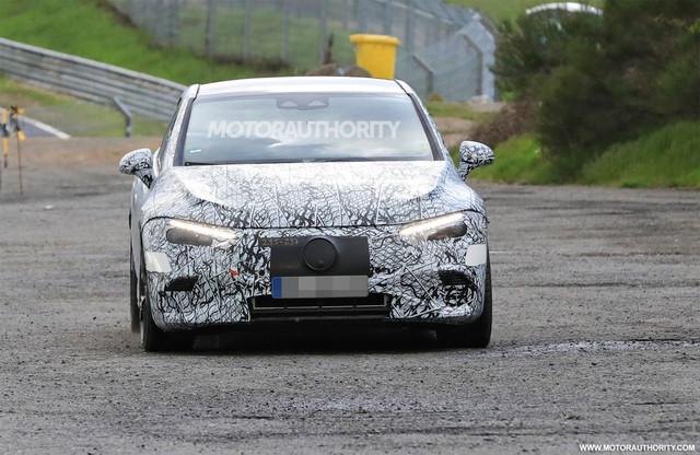 2021 - [Mercedes-Benz] EQE - Page 2 2-D3-D7849-4-A21-44-F3-8-AB8-53-EDBE87-BC6-A