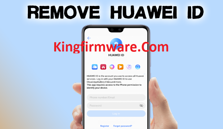 [Image: HUAWEI-ID-REMOVE.png]