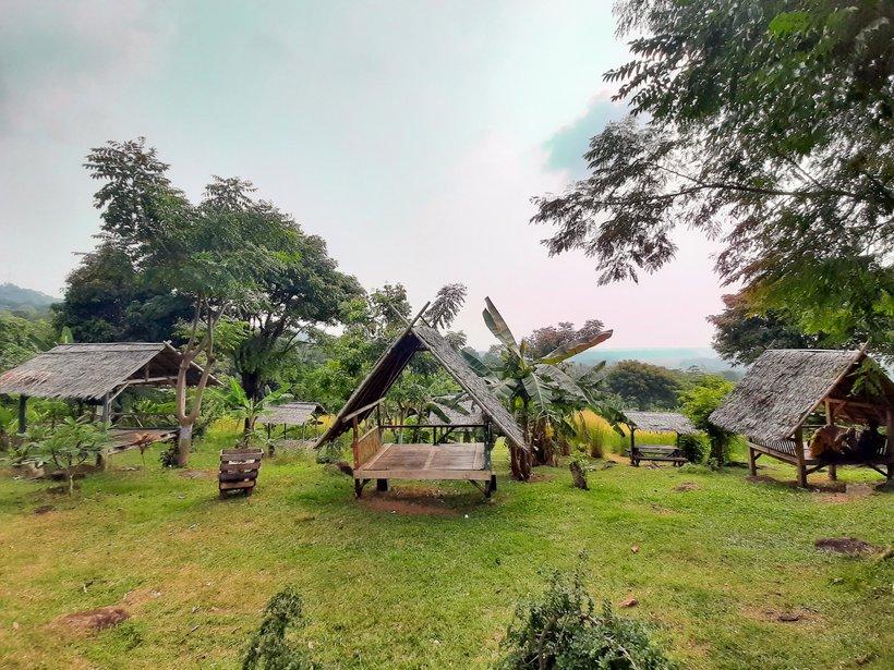Bukit Sidapang