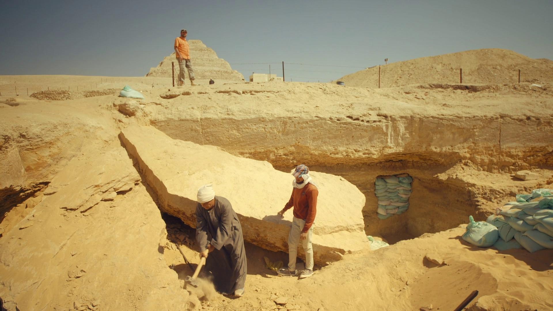 Lost-Treasures-of-Egypt-395