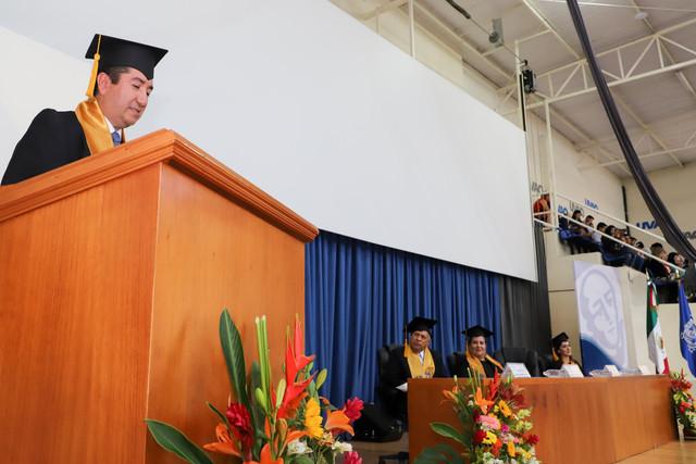 Graduacio-n-Medicina-165