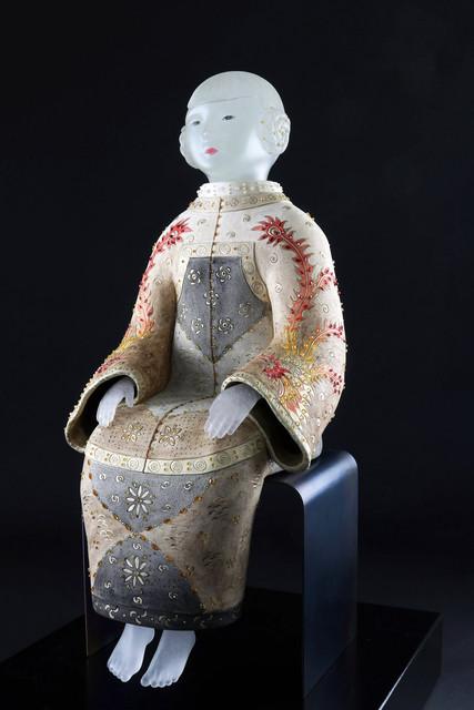 Wang-Lady-Phoenix-Angle.jpg