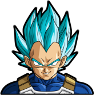 :Blue2: