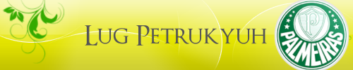 [Image: lug-petruk.png]