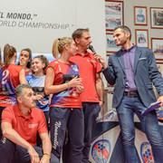Presentazione-Nona-Volley-presso-Giacobazzi-26