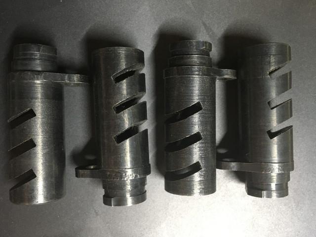 448899-D9-7-ADC-459-C-AB7-F-DFC8-E7-F61335-1-201-a.jpg