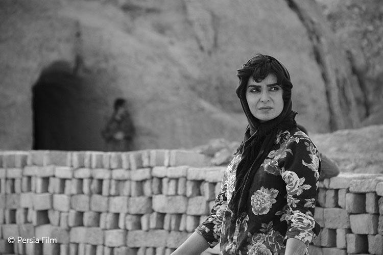 1-65-seminci-seccion-oficial-dashtekhamoush-Persia-Film.jpg