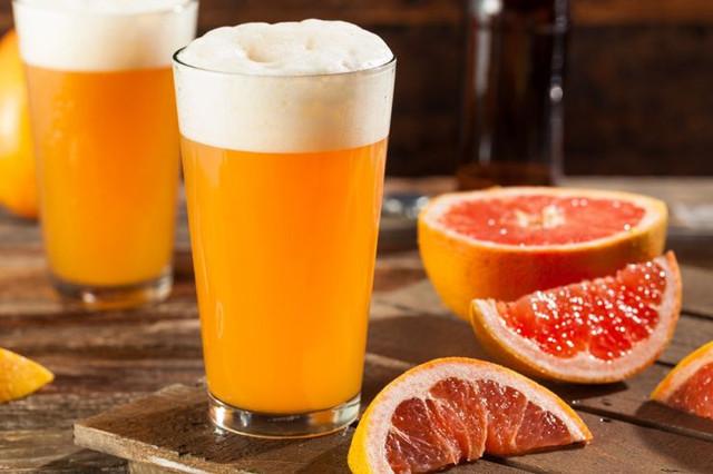 citrusovogo-piva
