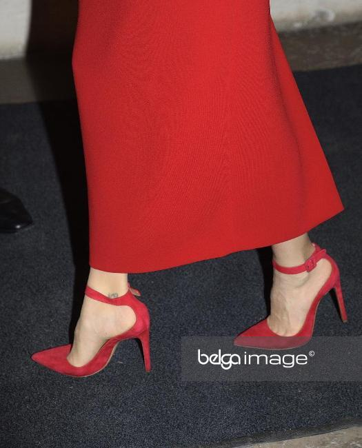 belgaimage-159085713-1800x650-w