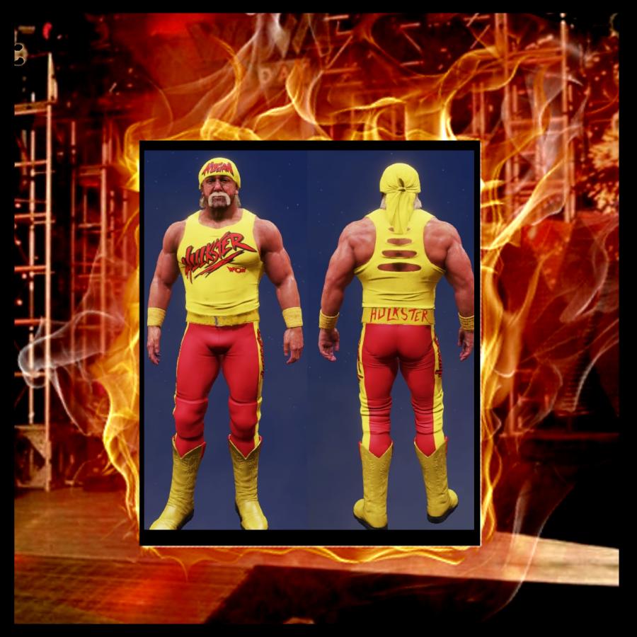Hulk-Hogan.png