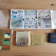 [VENDUS] Jeux NES Zelda5
