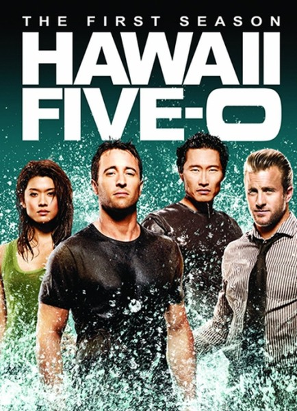 Hawaii Five-0 (2010) {Sezon 1} PL.720p.iT.WEB-DL.DD2.0.H264-Ralf / Lektor PL