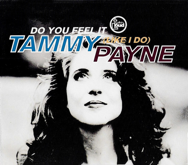 Tammy-payne-Do-You-Feel-It-cover