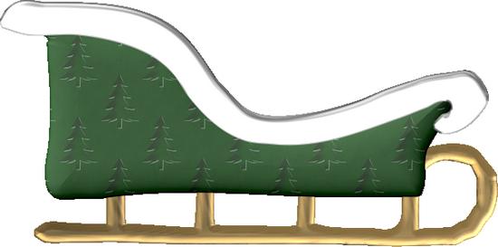 traineau-tiram-40