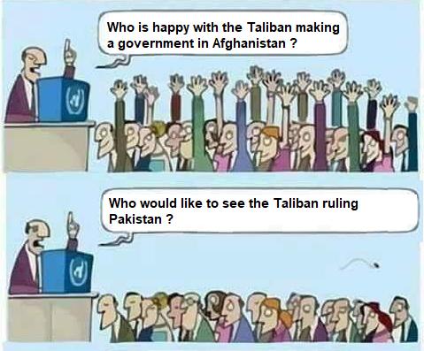 taliban.png
