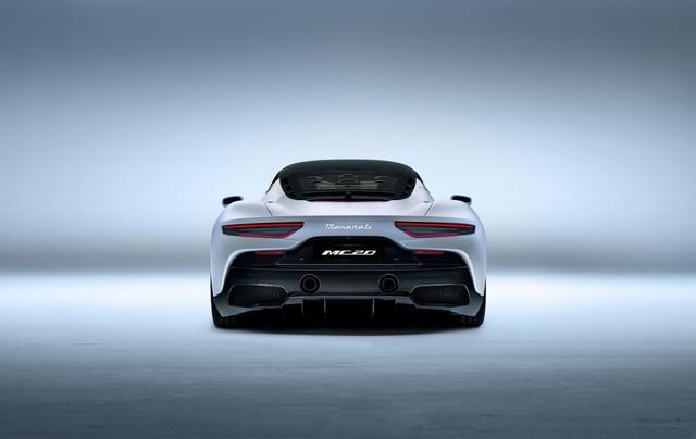 2020 - [Maserati] MC20 - Page 5 EF311-F4-E-92-EC-442-B-8878-E4-DA3-E05-A86-D