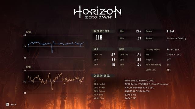 Horizon-Zero-Dawn-Complete-Edition-Screenshot-2021-01-20-18-31-01-37