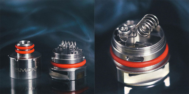 [Image: smok-rpm40-kit-1.jpg]