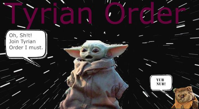 Tyrian-Order-Banner.jpg