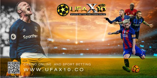 UFA-X10-27-copy