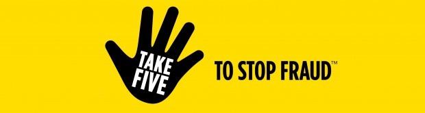 Take-Five-Article-Image2