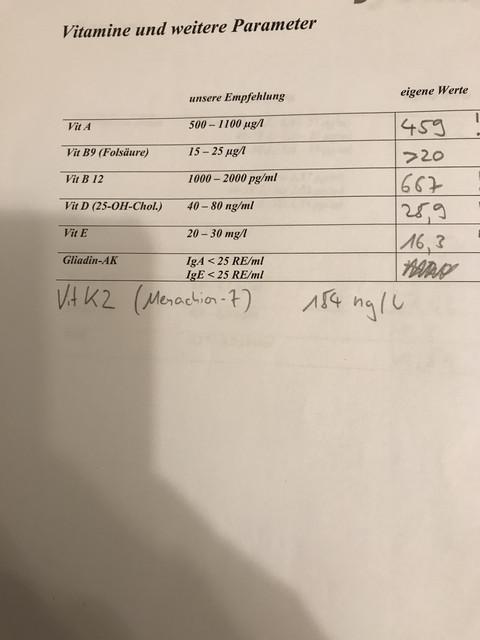 E3-A50-E85-65-CB-4-EC8-9-EC8-C0058-E8-CDCC9