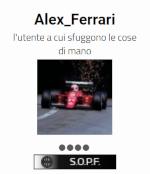 Alex-Ferrari-150.jpg