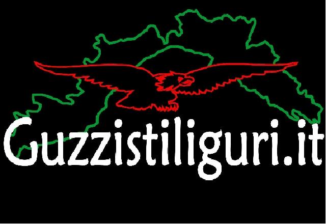 guzzistiligurinew.jpg