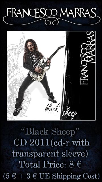 BLACK-SHEEP-EU-VERTICALE
