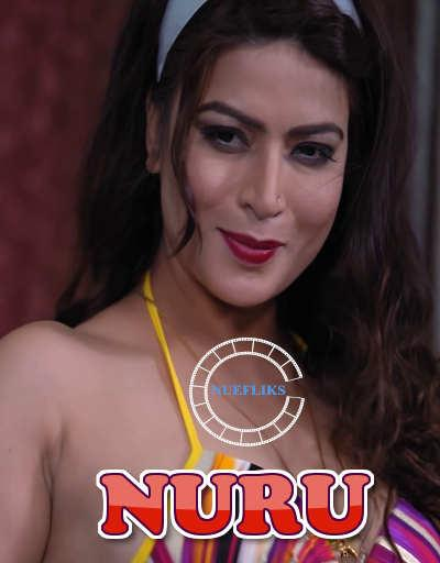 Nuru Massage 2020 S01E03 Hindi Flizmovies Web Series 720p HDRip 200MB Download