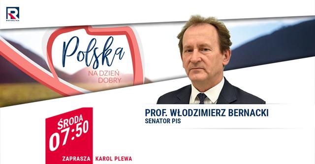 Barnacki2