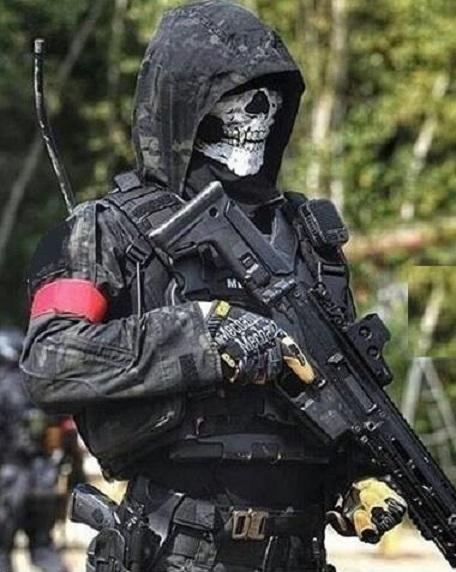 Diputado Federal Cipriano Charrez Pedraza de MORENA  choca y huye; en el lugar un hombre muere   14344795-1592280404131191-5107340898654583483-n