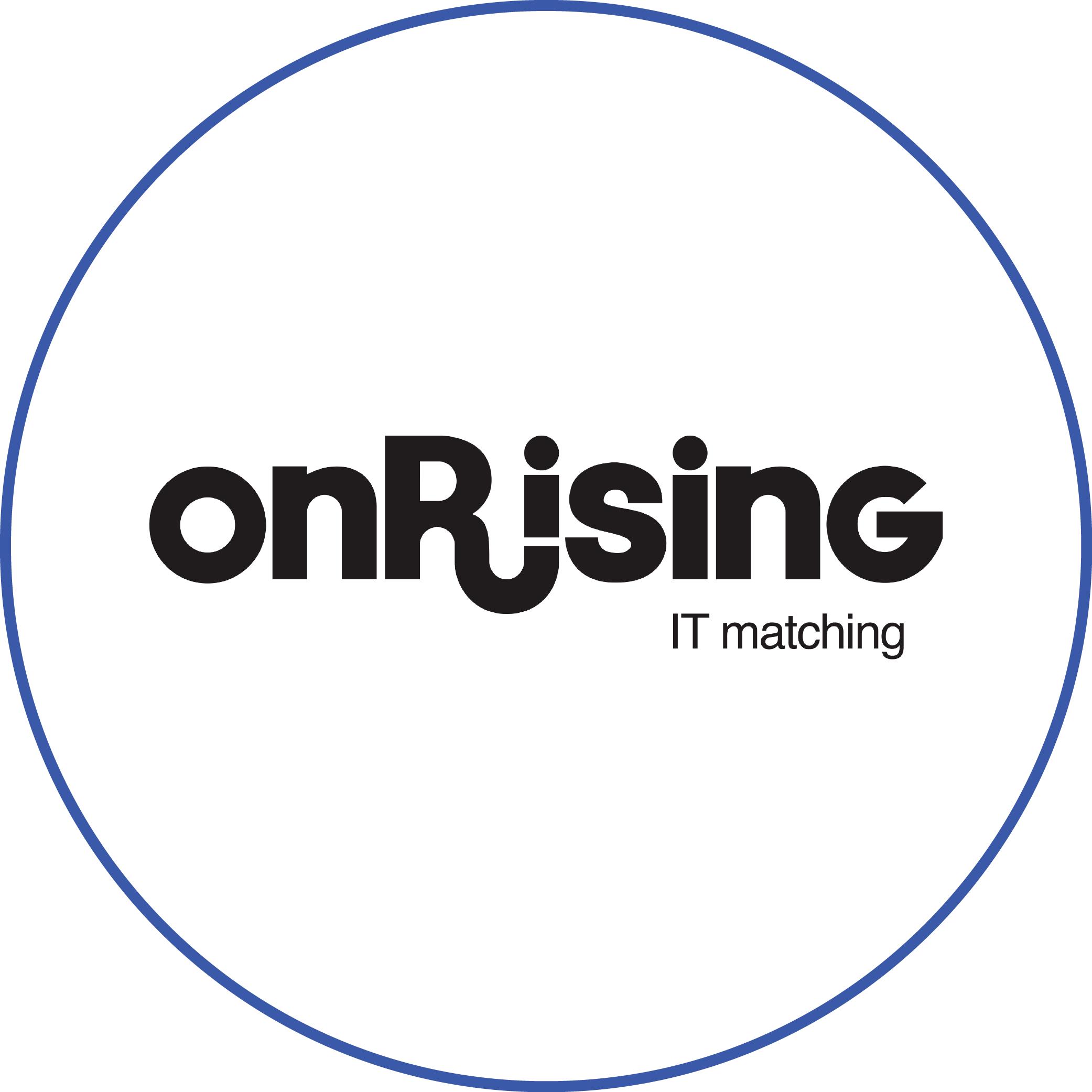 onrising