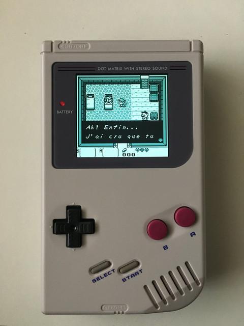 [Vendu] 3 x Gameboy DMG/FAT écran IPS 58-AA0415-209-A-4-B80-9-F04-F44-B69-DB1-BF3