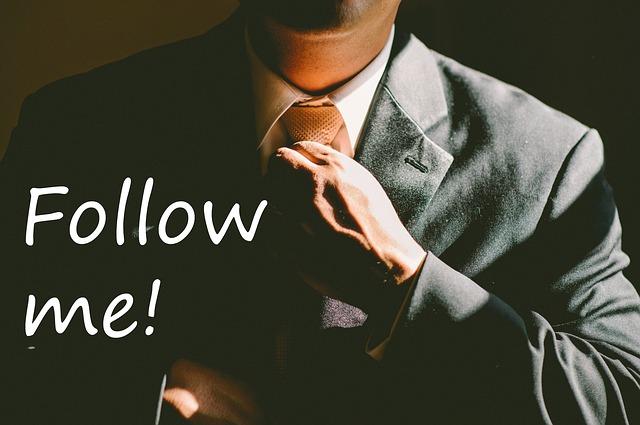 Berikan-Contoh-yang-Baik-Eureka-Blog