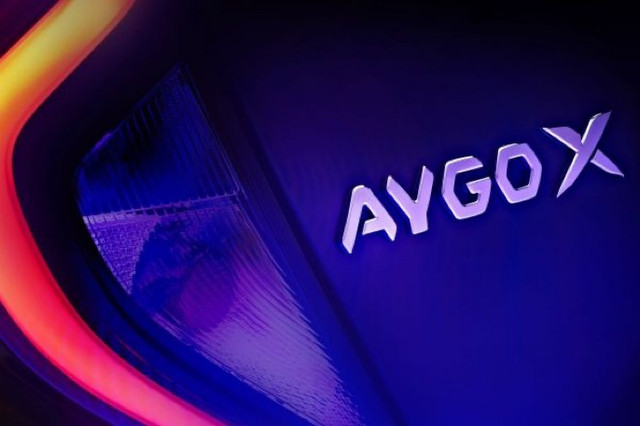 2021 - [Toyota] Aygo X - Page 4 015-A77-CE-6-D3-C-4975-8-D78-FA75-D3067-BE0