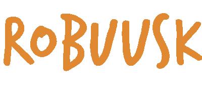 logo-V4trans-d3eb2786