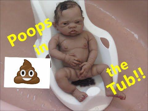 poop-doll